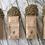 Thumbnail: Unroasted Original Sampler Pack - Green Cof 4LBS - 100% raw arabica coffee beans