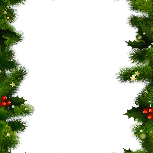 Transparent_Christmas_Photo_Frame_with_P