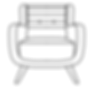 Ekran Resmi 2019-04-30 11.37.10.png