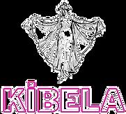 kibela%20(3)_edited.png