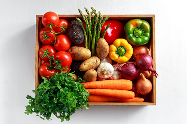 veg-box-2.jpeg