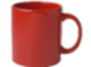 House_Red_Mug_Trans (1).png
