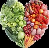 veggie-heart-300x291.png