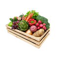 Veggie_Box_1050x.png