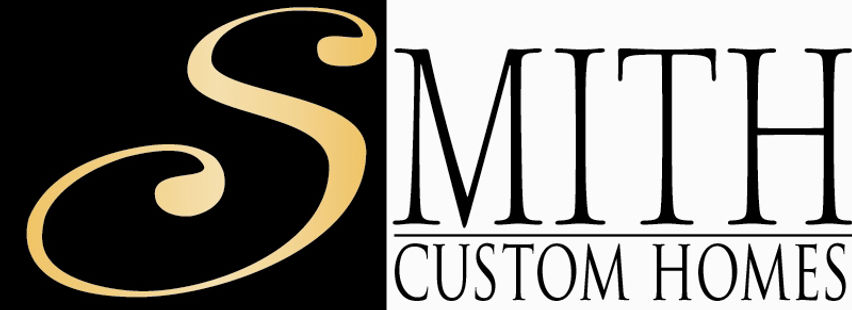 Smith Custom Homes Tampa - Logo