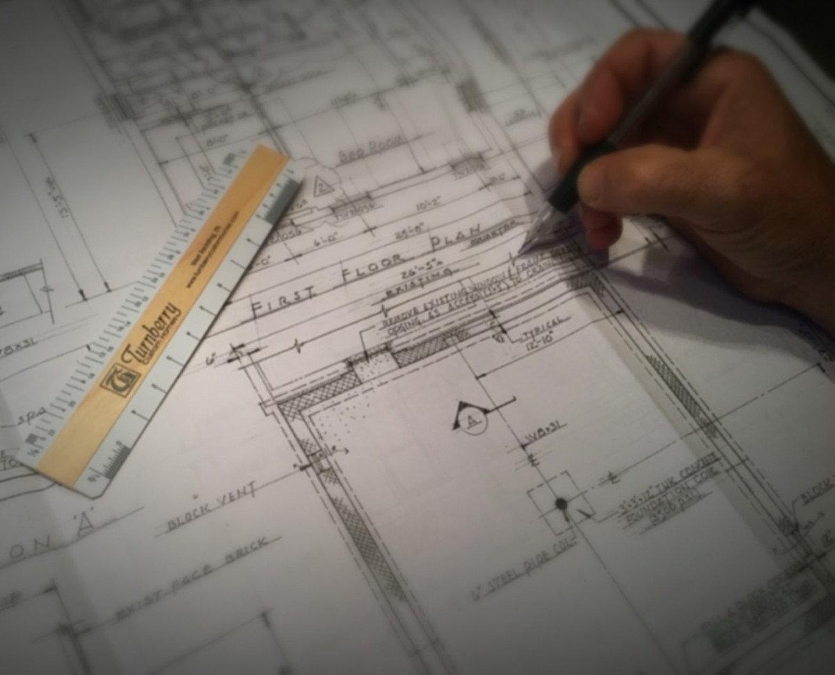 Dream Home Consultation