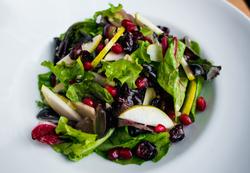 Clif Ellis Food Photography