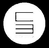 logoclif.png