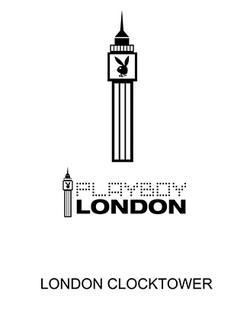Clif Ellis graphic design