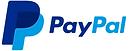 paypal-logo.webp