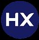 HX logo 2.png