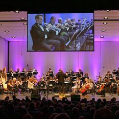 Heartland Festival Orchestra.jpg