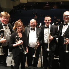 Rite of Spring Trumpet Section.jpg