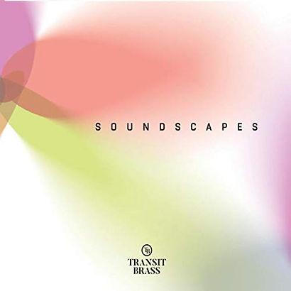 Soundscape CD.jpg