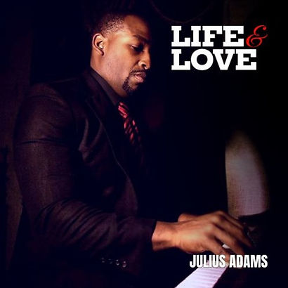 Live and Love by Julius Adams.jpg