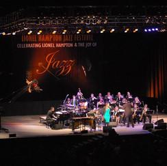 Lionel Hampton Big Band.jpg