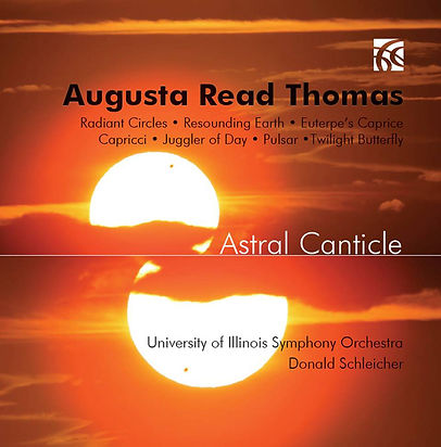 Astral Canticle CD.jpg
