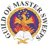 Guild Logo Stars.png