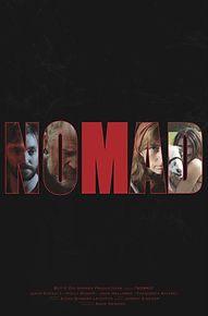 Nomad Poster 8-page-001.jpg