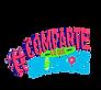 logos web-02.png