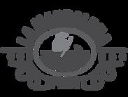 logo lamagdalenafest-01.png
