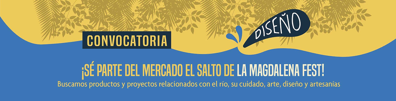 MERCADO EL SALTO_Mesa de trabajo 1 copia
