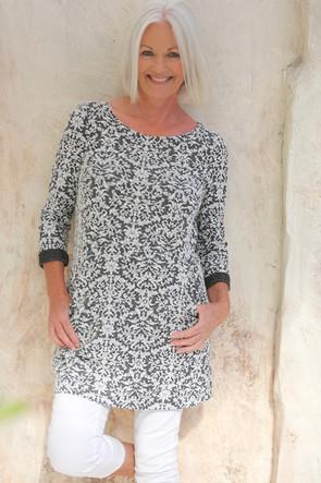 Tunic Fashion
