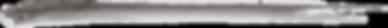 水彩罫線_1_2x.png