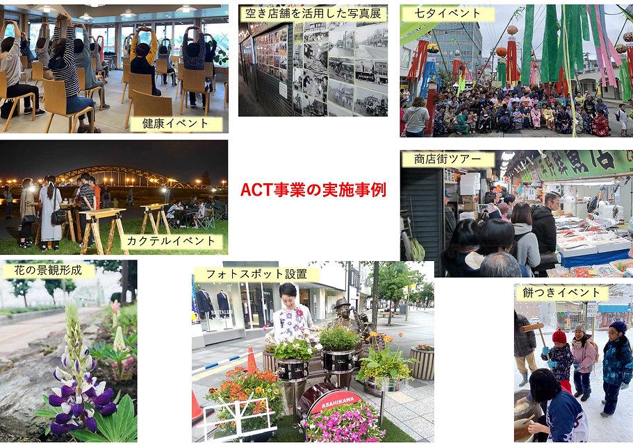 0903_ACT事業実施事例.jpg