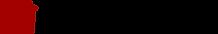 駅立売ロゴ.png