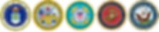 Armed-Forces-Day-PNG-Free-Download.png