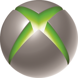 Xbox-Logo-Transparent-Background.png