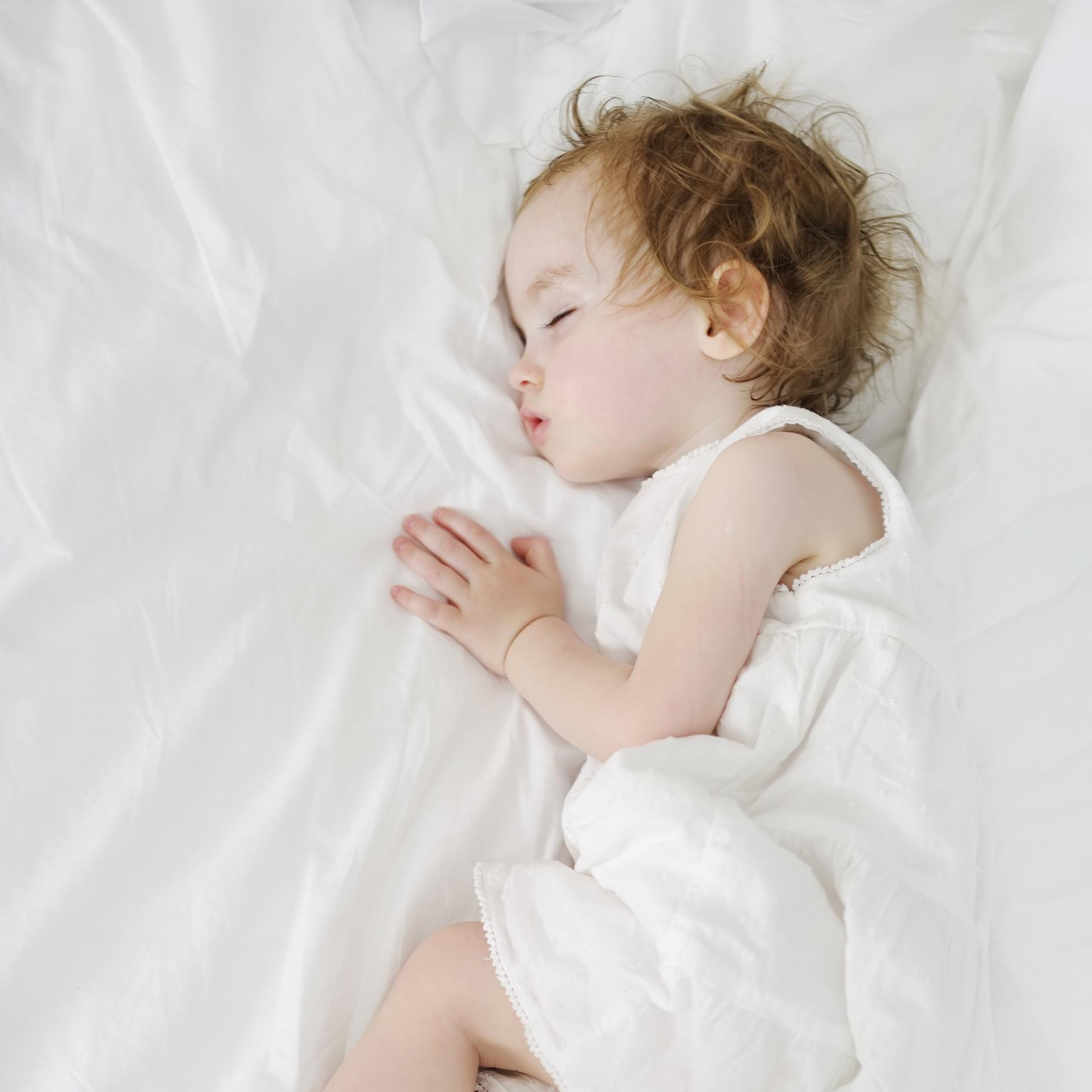 Premium Sleep Package