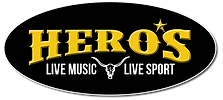 heros-logo.png