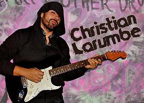 The Christian Larumbe Trio.jpg