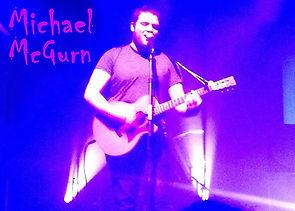 Michael McGurn.jpg