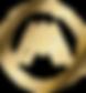 AM Logo 2.png