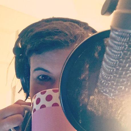 Studio Selfie.jpg