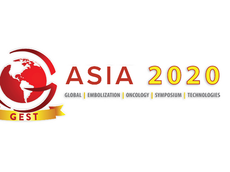 GEST Asia 2020 Integrated to GEST 2021