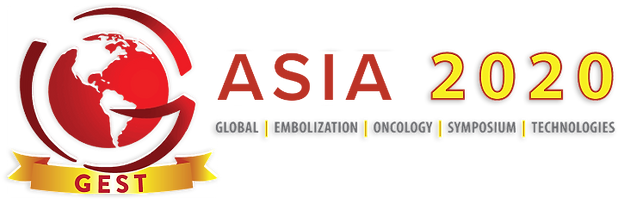 gest- asia 2020-logo-lp_edited.png