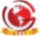GEST Logo 9.18.19.png
