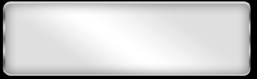 White Background slider_edited.png
