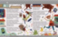 pearson-spread-digital-illustration-cata