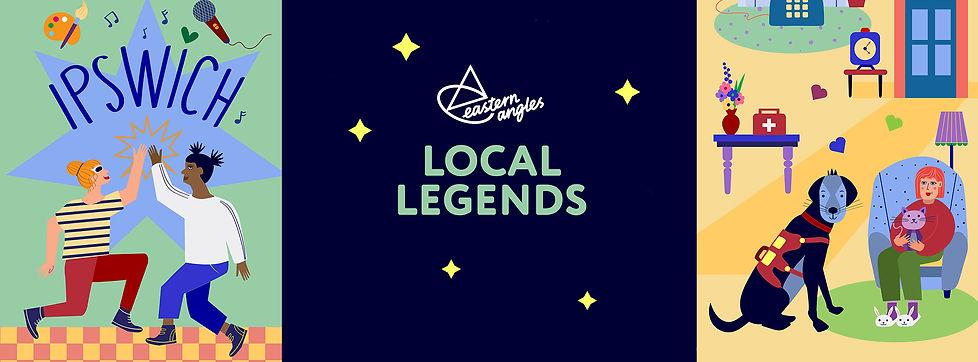 local-legends-header-catalina-carvajal.jpg