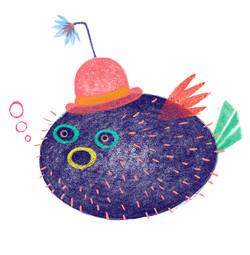 fish2-digital-illustration-catalina-carv