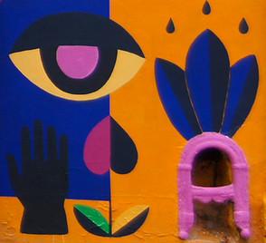 public-art-muralism-catalina-carvajal-fr