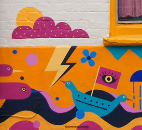 mural-ship-illustration-streetart-waterf
