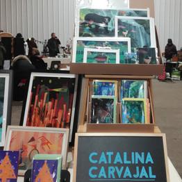 catalina-carvajal-illustration-10.jpg