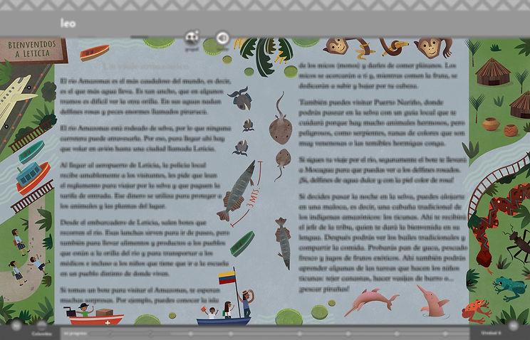 pearson-spread-amazonia-digital-illustra