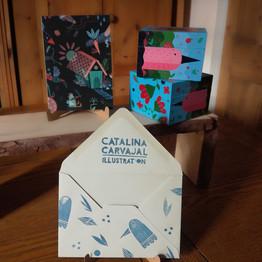 catalinacarvajalillustration03.jpg